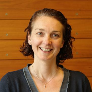 Helen Petering